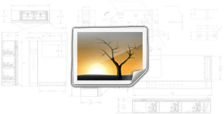 Photo Slide