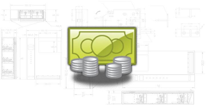 Full transaction records