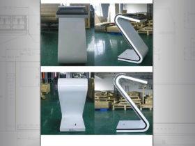 concept-slide12