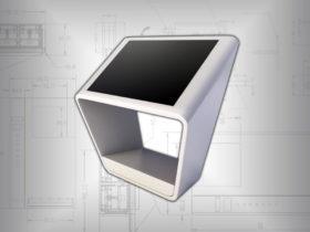 concept-slide21