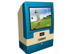 touchscreen-slide15