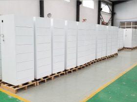 custom-locker-manufacturing