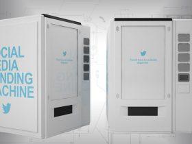 twitter-social-media-vending-machines
