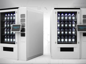 upgrade-old-vending-machines