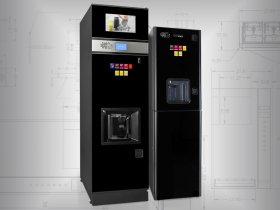 protein-power-vending-machines