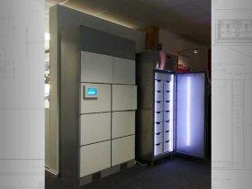 smart-grocery-lockers