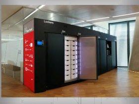 smart-grocery-lockers2